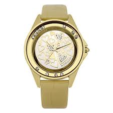 Наручные <b>часы Morgan M1136GBR</b> WATCHES — купить в ...