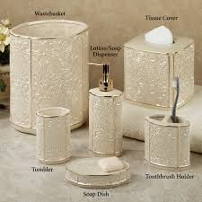 luxury bathroom accessories images k28 accessories luxury bathroom