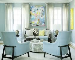 blue living room decoration ideas collection blue living room blue living room ideas pictures remodel and decor col
