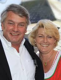 Bis 1998 war die Mutter Besitzerin und hat diesen dann Karin Eder überschrieben. - neu-Karin-23