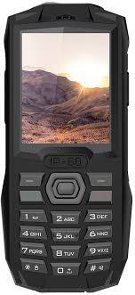 Мобильный <b>телефон Blackview BV1000</b> купить недорого в ...