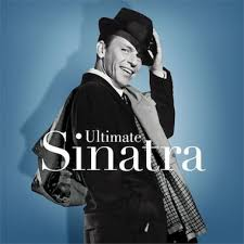 <b>Frank Sinatra</b> - <b>Ultimate</b> Sinatra 2LP - Vinyl null | Gifts | www ...