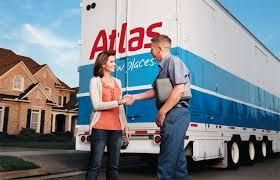 owner operator opportunities household division driveatlas w van operator behind truck