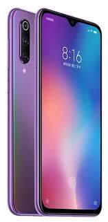 Смартфон <b>Xiaomi Mi</b> 9 SE 6/128GB — купить по выгодной цене ...