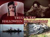 200+ Best <b>Scary Halloween Decorations</b> & <b>Horror</b> Movies images in ...