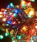 Decorative Light <b>Strings</b> | Products