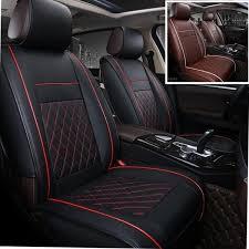 <b>1pcs</b> All <b>Cars</b> Fashion <b>Luxury</b> PU Leather Support Pad Universal ...