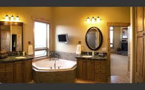bathroom bathroom lighting and mirrors