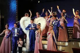 「ハウステンボス歌劇団」の画像検索結果