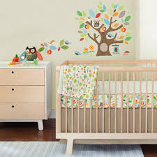tantalizing unisex bedroom for baby decor expressing prepossessing wooden baby crib charming baby furniture design ideas wooden