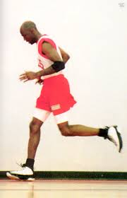 "Work ethic eliminates fear."" - Michael Jordan | ""Work ethic eliminates fear."" - Michael Jordan High-res. """