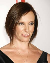 Toni Collette Plastic Surgery Toni collette - toni-collette-02