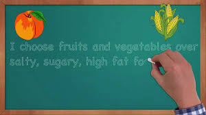 healthy food essay eating healthy affirmations healthy food essay eating healthy affirmations