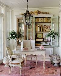 feminine office 1000 images about home staging home offices on pinterest home office offices and desks amazing home office luxurious jrb house