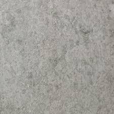 <b>Плитка напольная Dualgres dk</b> basic cement 45x45 упаковка7 ...