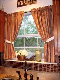 waverly kitchen curtains valances perfect