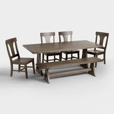 chair dining room tables rustic chairs: brinley dining collection fam xxx vtifwidcvtjpeg brinley dining collection