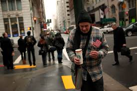 how poor are america s poorest u s 2 a day poverty in a global how poor are america s poorest u s 2 a day poverty in a global context brookings institution