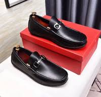Discount <b>Mocassin</b> Shoes | <b>Mocassin</b> Men Shoes Loafers 2019 on ...