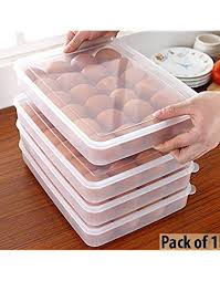 <b>Egg</b> Baskets & Holders Online