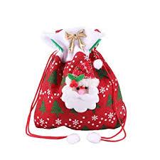 <b>Handbag</b> Candy <b>Bag Christmas Gift</b> Party Supplies Kids Decoration ...