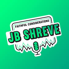JB Shreve