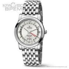 Купить наручные <b>часы Titoni 94738</b>-<b>S</b>-<b>377</b> с доставкой по Москве ...