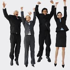 leadership women business leaders growing a life long career if you re looking for an edge for your enterprise look no further than your team motivated employees can give your business a major advantage