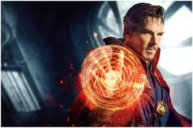 <b>Doctor Strange</b> 2: Release date, cast, plot and everything we know ...
