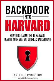 Essay to get into harvard   Custom paper Academic Writing Service logo Essay to get into harvard