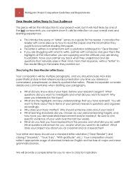baseball essays   Police naturewriter us Metricer com