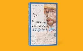 <b>Van Gogh</b> Museum Shop