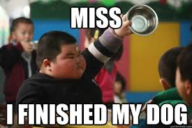 Fat Asian Kid memes | quickmeme via Relatably.com