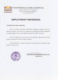 valid job references tk valid job references 24 04 2017