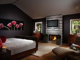 permalink to master bedroom furniture placement ideas best master bedroom furniture