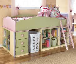 Locker Room Bedroom Sam Levitz Bedroom Sets Boys Locker Bedroom Furniture Boys Locker
