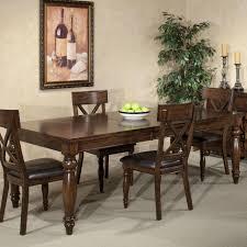 The Brick Dining Room Sets Old Brick Dining Room Sets Awesome Old Brick Dining Room Sets