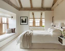 bedroom befabfebc bedroom york oak bedroom furniture reviews bedroom furniture reviews