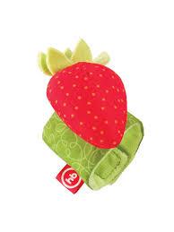 <b>Погремушка Happy Baby</b> 4745723 в интернет-магазине ...