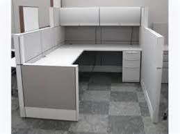 superior cleveland office furniture 5 office conference tables and chairs awesome office furniture 5