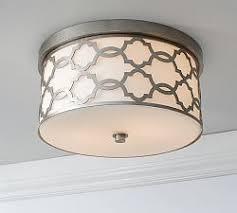 1000 ideas about bedroom lighting on pinterest string lighting bedroom light fixtures and teen bedroom lights bedroom lighting options
