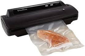 Foodsaver FSFSSL2244-000 V2244 Machine for ... - Amazon.com