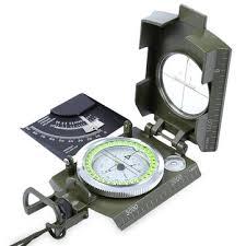 <b>eyeskey</b> ek4076 outdoor <b>multifunctional</b> compass waterproof ...
