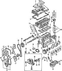 diagram of hyundai engine diagram wiring diagrams