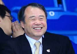 #22 Kang Young-Joong - Forbes.com - kang-young-joong