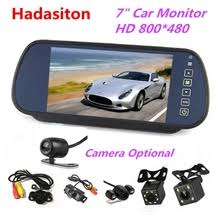 Buy <b>7 inch lcd monitor</b> with hdmi input and get free shipping on ...