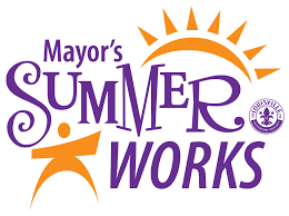 kcac > for high school students > choose a career or s summerworks program