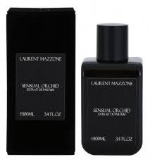 <b>LM Parfums</b>