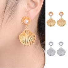 <b>Irregular Pearl</b> Drop reviews – Online shopping and reviews for ...