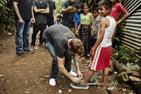 hanna zaaj s portfolio a person that i really admire justin bieber a person that i really admire justin bieber